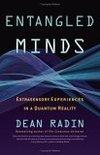 Entagled_minds_book