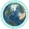 Worldweb